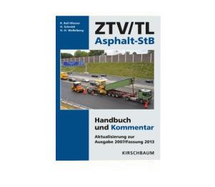 Ztv asphalt 2013
